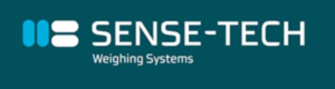 Sense-Tech