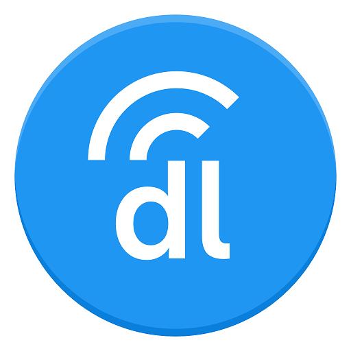 i-Tracking DriverLink