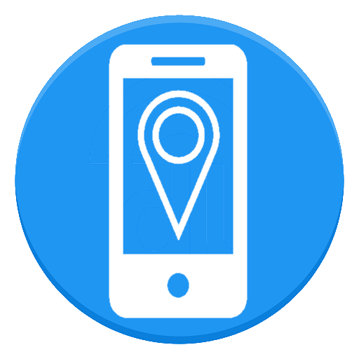 Smartphone Tracking App from iTracking Asia