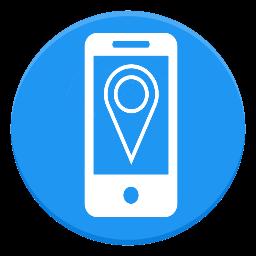 Mobile App's